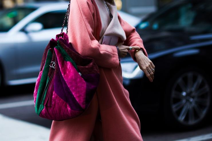 Shotbygio - George Angelis - Milan Fashion Week FW 16-17 - Street Style - Eleonore Terzian Blog - eleonoreterzian.com