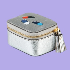Anya Hindmarch - Pills Small Keepsake Box