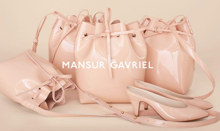 Mansur Gavriel - mansurgavriel.com