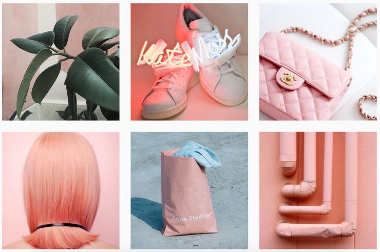Eleonore Terzian Blog - Instagram @eleonoreterzian