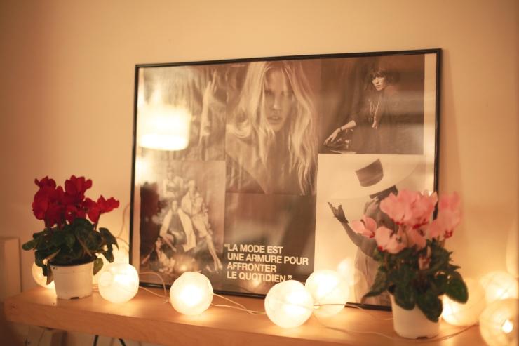 Collage Eléonore Terzian – Photographe © Victor Schnetzer – eleonoreterzian.com