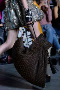 Louis Vuitton Drawstring bag