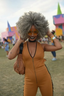 Photo by Matt Winkelmeyer/Getty Images for Coachella - crfashionbook.com