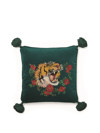 Gucci Decor Collection - dazeddigital.com
