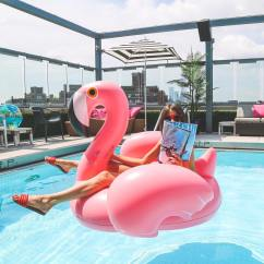 Poolside Style - weheartit.com/astridsirevaag
