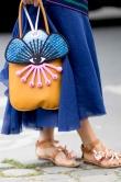 Kenzo - Handbag Edit — BeautyEQ - www.beautyeq.co.nz