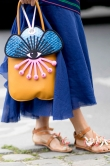 Kenzo - Handbag Edit — BeautyEQ - www.beautyeq.co.nz