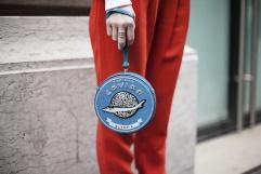 Olympia Le Tan - Parisian Caviar bag - houseofhubner.com