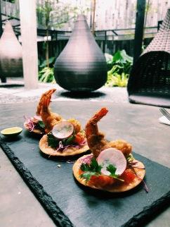 Lloyd's Inn Semyniak - Bali © Eleonore Terzian Blog