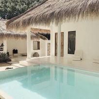 Villa Mercii Bali © Instagram @villamercii